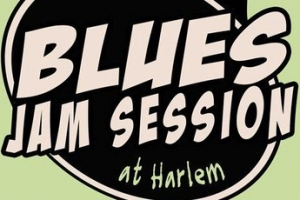 blues-jam-session-at-harlem-jazz-club-barcelona-concert_s345x230