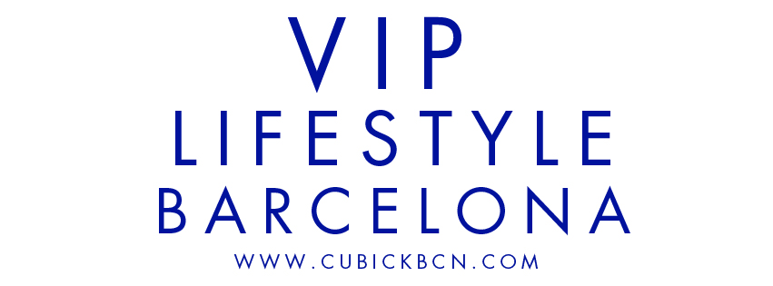 Cubick-VIP-Lifestyle-Barcelona-logo-fb-cover