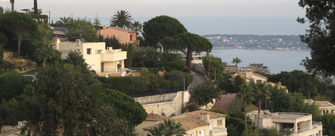 Cannes-Californie-gb