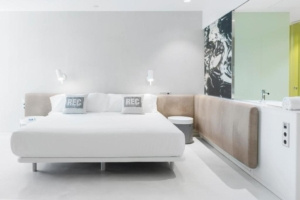 new hotels in barcelona
